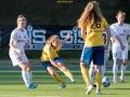 Nõmme Kalju FC (T-00) - Raplamaa JK (T-00) (T U17)(27.07.16)-0531