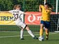 Nõmme Kalju FC (T-00) - Raplamaa JK (T-00) (T U17)(27.07.16)-0535