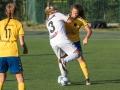 Nõmme Kalju FC (T-00) - Raplamaa JK (T-00) (T U17)(27.07.16)-0542
