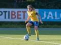 Nõmme Kalju FC (T-00) - Raplamaa JK (T-00) (T U17)(27.07.16)-0544
