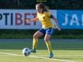 Nõmme Kalju FC (T-00) - Raplamaa JK (T-00) (T U17)(27.07.16)-0545
