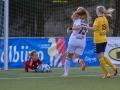 Nõmme Kalju FC (T-00) - Raplamaa JK (T-00) (T U17)(27.07.16)-0546