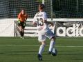 Nõmme Kalju FC (T-00) - Raplamaa JK (T-00) (T U17)(27.07.16)-0555
