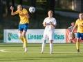 Nõmme Kalju FC (T-00) - Raplamaa JK (T-00) (T U17)(27.07.16)-0573
