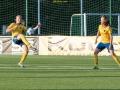 Nõmme Kalju FC (T-00) - Raplamaa JK (T-00) (T U17)(27.07.16)-0575