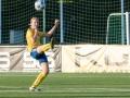 Nõmme Kalju FC (T-00) - Raplamaa JK (T-00) (T U17)(27.07.16)-0576