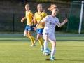 Nõmme Kalju FC (T-00) - Raplamaa JK (T-00) (T U17)(27.07.16)-0577