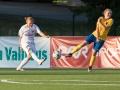 Nõmme Kalju FC (T-00) - Raplamaa JK (T-00) (T U17)(27.07.16)-0590