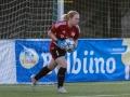 Nõmme Kalju FC (T-00) - Raplamaa JK (T-00) (T U17)(27.07.16)-0600