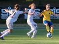 Nõmme Kalju FC (T-00) - Raplamaa JK (T-00) (T U17)(27.07.16)-0607