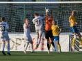 Nõmme Kalju FC (T-00) - Raplamaa JK (T-00) (T U17)(27.07.16)-0620
