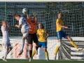 Nõmme Kalju FC (T-00) - Raplamaa JK (T-00) (T U17)(27.07.16)-0621
