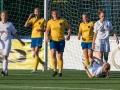 Nõmme Kalju FC (T-00) - Raplamaa JK (T-00) (T U17)(27.07.16)-0625