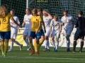 Nõmme Kalju FC (T-00) - Raplamaa JK (T-00) (T U17)(27.07.16)-0626