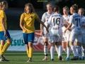 Nõmme Kalju FC (T-00) - Raplamaa JK (T-00) (T U17)(27.07.16)-0633