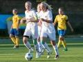 Nõmme Kalju FC (T-00) - Raplamaa JK (T-00) (T U17)(27.07.16)-0637