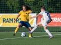 Nõmme Kalju FC (T-00) - Raplamaa JK (T-00) (T U17)(27.07.16)-0659