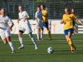 Nõmme Kalju FC (T-00) - Raplamaa JK (T-00) (T U17)(27.07.16)-0665
