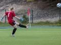 Nõmme Kalju FC (T-00) - Raplamaa JK (T-00) (T U17)(27.07.16)-0669