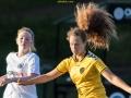 Nõmme Kalju FC (T-00) - Raplamaa JK (T-00) (T U17)(27.07.16)-0671