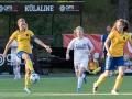 Nõmme Kalju FC (T-00) - Raplamaa JK (T-00) (T U17)(27.07.16)-0676