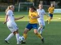 Nõmme Kalju FC (T-00) - Raplamaa JK (T-00) (T U17)(27.07.16)-0691