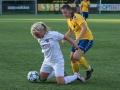Nõmme Kalju FC (T-00) - Raplamaa JK (T-00) (T U17)(27.07.16)-0695