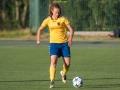 Nõmme Kalju FC (T-00) - Raplamaa JK (T-00) (T U17)(27.07.16)-0699