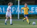 Nõmme Kalju FC (T-00) - Raplamaa JK (T-00) (T U17)(27.07.16)-0707