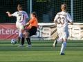 Nõmme Kalju FC (T-00) - Raplamaa JK (T-00) (T U17)(27.07.16)-0713