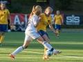 Nõmme Kalju FC (T-00) - Raplamaa JK (T-00) (T U17)(27.07.16)-0735