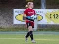 Nõmme Kalju FC (T-00) - Raplamaa JK (T-00) (T U17)(27.07.16)-0743