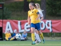 Nõmme Kalju FC (T-00) - Raplamaa JK (T-00) (T U17)(27.07.16)-0748