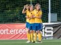 Nõmme Kalju FC (T-00) - Raplamaa JK (T-00) (T U17)(27.07.16)-0754