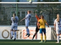 Nõmme Kalju FC (T-00) - Raplamaa JK (T-00) (T U17)(27.07.16)-0756