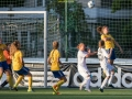 Nõmme Kalju FC (T-00) - Raplamaa JK (T-00) (T U17)(27.07.16)-0759