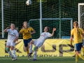 Nõmme Kalju FC (T-00) - Raplamaa JK (T-00) (T U17)(27.07.16)-0762