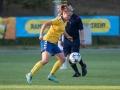 Nõmme Kalju FC (T-00) - Raplamaa JK (T-00) (T U17)(27.07.16)-0768
