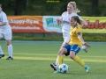 Nõmme Kalju FC (T-00) - Raplamaa JK (T-00) (T U17)(27.07.16)-0774