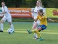 Nõmme Kalju FC (T-00) - Raplamaa JK (T-00) (T U17)(27.07.16)-0775