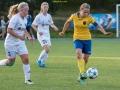 Nõmme Kalju FC (T-00) - Raplamaa JK (T-00) (T U17)(27.07.16)-0776