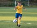 Nõmme Kalju FC (T-00) - Raplamaa JK (T-00) (T U17)(27.07.16)-0777