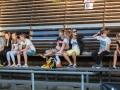 Nõmme Kalju FC (T-00) - Raplamaa JK (T-00) (T U17)(27.07.16)-0783