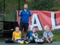 Nõmme Kalju FC (T-00) - Raplamaa JK (T-00) (T U17)(27.07.16)-0791