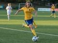 Nõmme Kalju FC (T-00) - Raplamaa JK (T-00) (T U17)(27.07.16)-0799