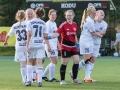 Nõmme Kalju FC (T-00) - Raplamaa JK (T-00) (T U17)(27.07.16)-0827