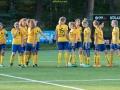Nõmme Kalju FC (T-00) - Raplamaa JK (T-00) (T U17)(27.07.16)-0834