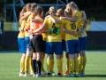 Nõmme Kalju FC (T-00) - Raplamaa JK (T-00) (27.07.16)