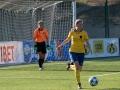 Nõmme Kalju FC (T-00) - Raplamaa JK (T-00) (T U17)(27.07.16)-0026