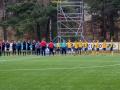 Nõmme Kalju FC - Raplamaa JK (U-17 II)(05.11.17)-0001